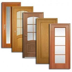 Двери, дверные блоки Усть-Катава
