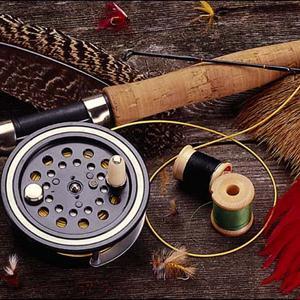 Охотничьи и рыболовные магазины Усть-Катава