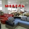 Магазины мебели в Усть-Катаве