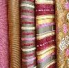 Магазины ткани в Усть-Катаве